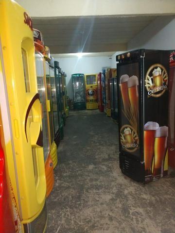 Cervejeiros e Expositores - Foto 4