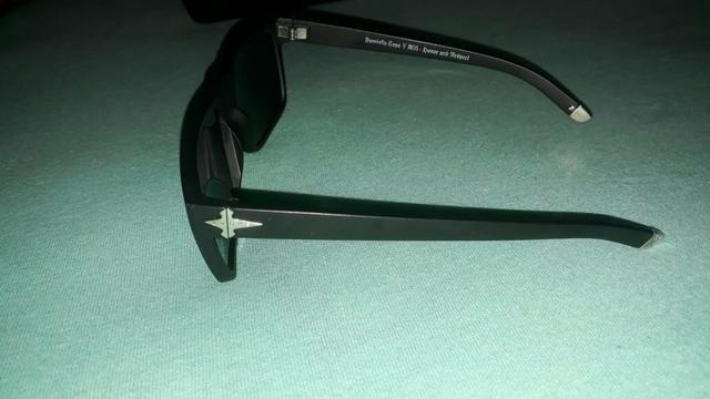 9c90aa41e3bfd Óculos evoke original - Bijouterias
