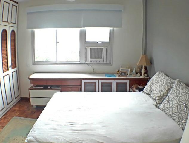 Vila Isabel/Grajaú-apartamento a venda R$ 599.999, sala 3 ambientes 3 quartos - Foto 10