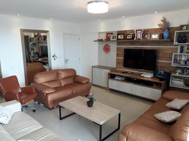 Apartamento no Solar Alta Vista - Foto 12