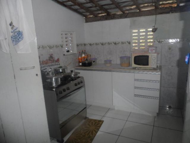 CASA PARA VENDA NO LAMARÃO - Foto 16