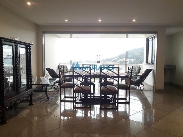 Murano Imobiliária vende casa triplex com 05 quartos na Ilha do Boi em Vitória - ES - Foto 11