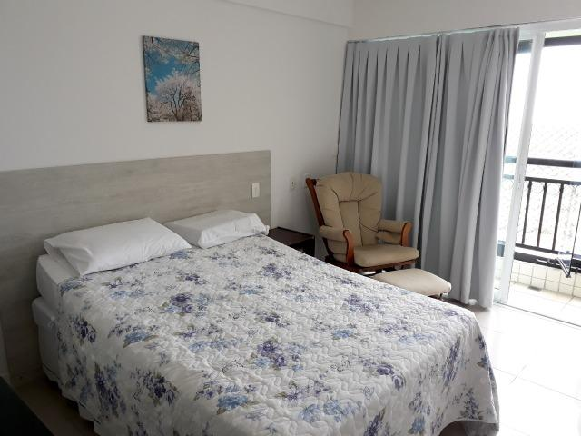 Apartamento no Solar Alta Vista - Foto 9