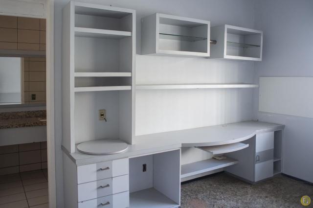 Apartamento para alugar com 5 dormitórios em Meireles, Fortaleza cod:29441 - Foto 14