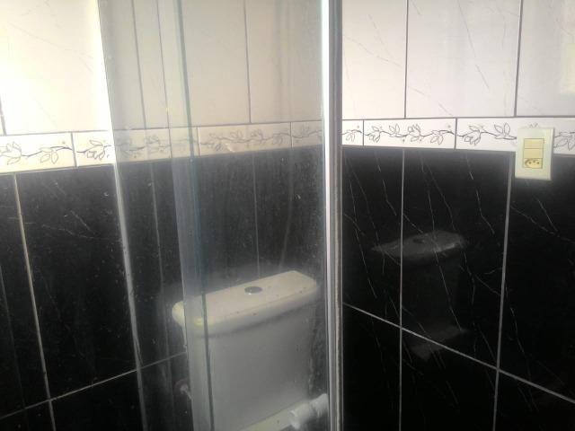 Apartamento 2 Dormitórios, Centro, São Leopoldo - Foto 11