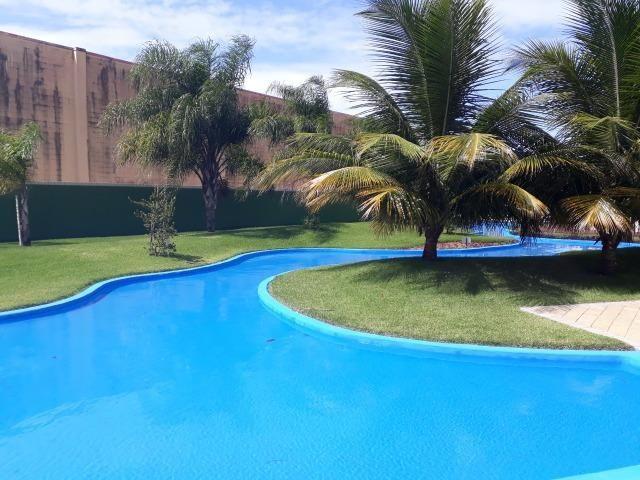 Apartamento no Solar Alta Vista - Foto 16