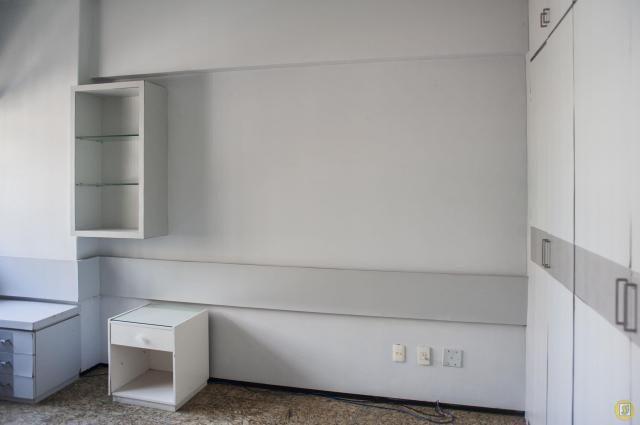 Apartamento para alugar com 5 dormitórios em Meireles, Fortaleza cod:29441 - Foto 15