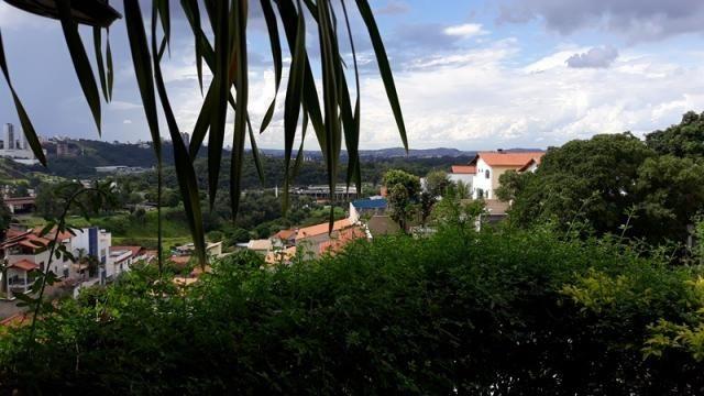 Excelente casa 4 quartos 4 vagas no bairro caiçara - Foto 7