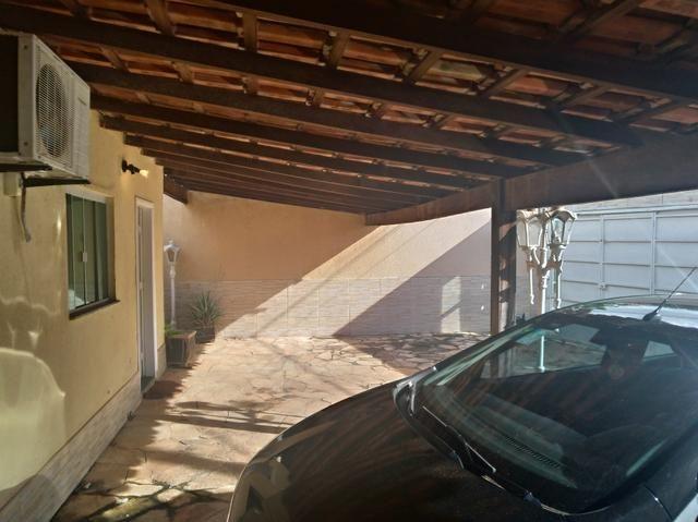 A+ barata e moderna no Tagua Parque em condomínio fechado!!! - Foto 4