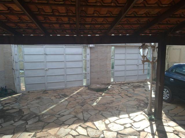 A+ barata e moderna no Tagua Parque em condomínio fechado!!! - Foto 5