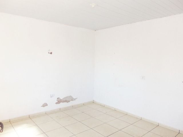 Alugue Rápido Sem Burocracia-02 Dormitórios- Região Leste - Foto 2