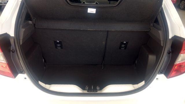 Ford Ka 1.0 SE Hatch Flex Semi Novo - Foto 7