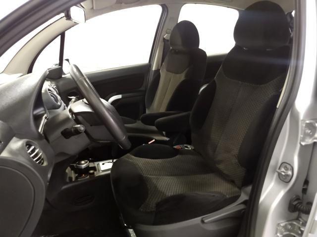 Citroën C3 Exclusive Solaris 1.6 16V (flex) - Foto 10