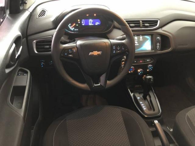 Chevrolet PRISMA Sed. LT 1.4  - Foto 6