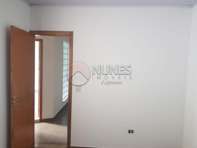 Casa à venda com 2 dormitórios cod:V957071 - Foto 19
