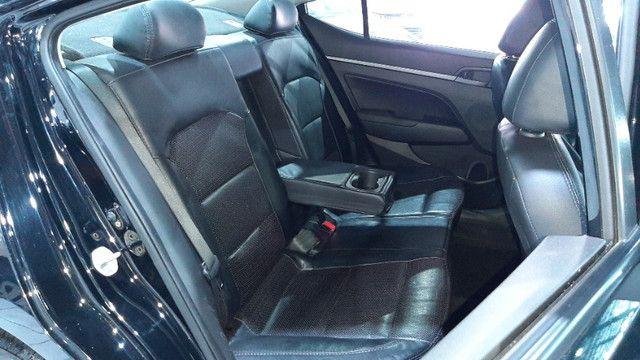 2. Hyundai Elantra 2.0 - Oferta!!! - Foto 6