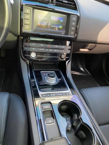 XE 2015/2016 2.0 16V SI4 TURBO GASOLINA PURE 4P AUTOMÁTICO - Foto 3