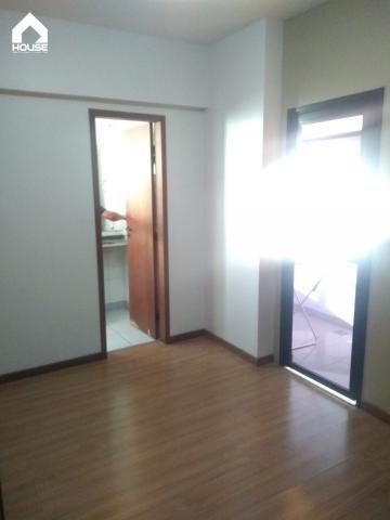 Apartamento à venda com 2 dormitórios em Praia do morro, Guarapari cod:H4994 - Foto 19
