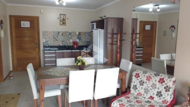 Apartamento à venda com 1 dormitórios em Centro, Gramado cod:9922024 - Foto 6