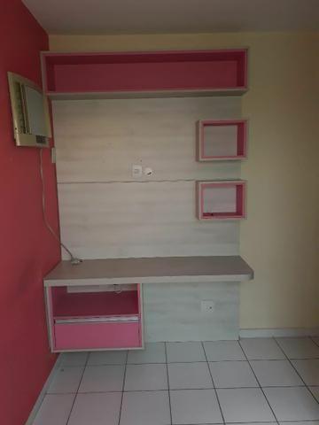 Apartamento Condomínio Varanda Castanheira - Foto 7