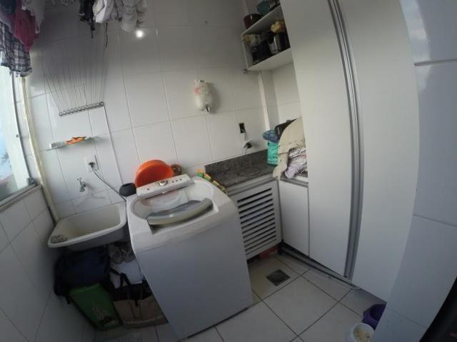 Apartamento com 3 dormitórios à venda, 90 m² por R$ 450.000,00 - Caiçara - Belo Horizonte/ - Foto 20