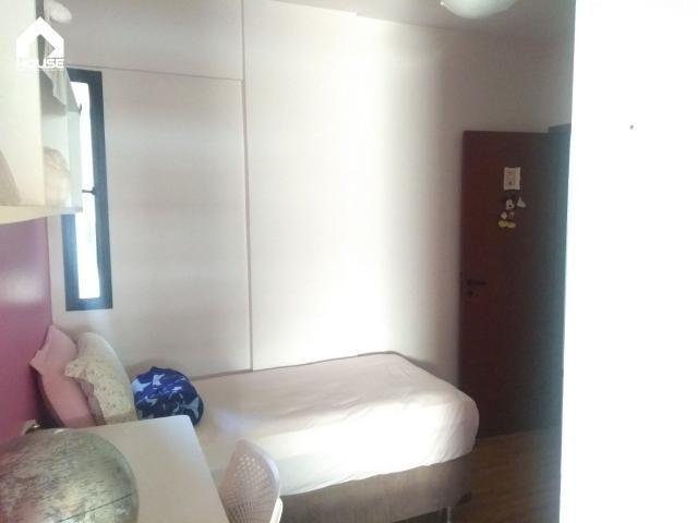 Apartamento à venda com 2 dormitórios em Praia do morro, Guarapari cod:H4994 - Foto 14