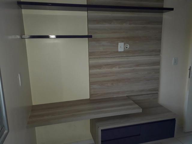 Apartamento Condomínio Varanda Castanheira - Foto 4
