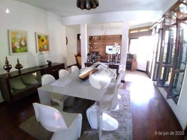 Casa com 5 dormitórios para alugar, 350 m² por R$ 6.000,00/mês - São José - Aracaju/SE - Foto 14