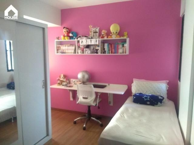 Apartamento à venda com 2 dormitórios em Praia do morro, Guarapari cod:H4994