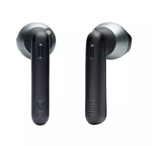 Fone de ouvido Bluetooth JBL T220 TWS Original (Lacrado) - Foto 5