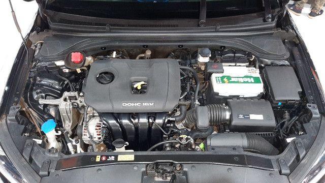 2. Hyundai Elantra 2.0 - Oferta!!! - Foto 15