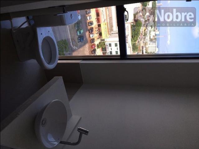 Sala à venda, 25 m² por R$ 220.000,00 - Plano Diretor Norte - Palmas/TO - Foto 3