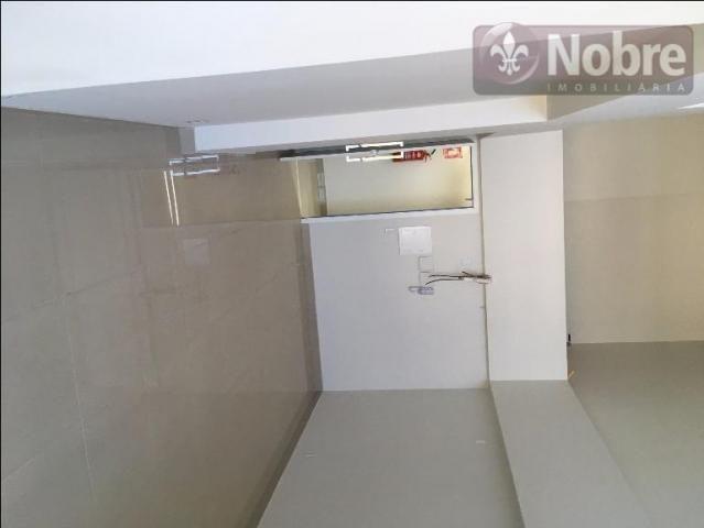 Sala à venda, 25 m² por R$ 220.000,00 - Plano Diretor Norte - Palmas/TO - Foto 4