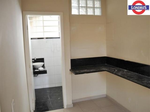Casa para alugar com 0 dormitórios em Centro, Londrina cod:48 - Foto 12