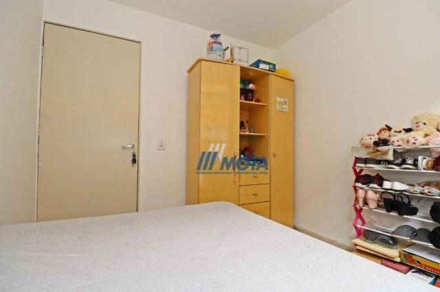 Apartamento Cristo Rei - Foto 15