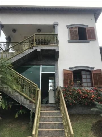 Casa com 3 dormitórios à venda, 463 m² por R$ 2.500.000 - Trevo - Belo Horizonte/MG - Foto 2