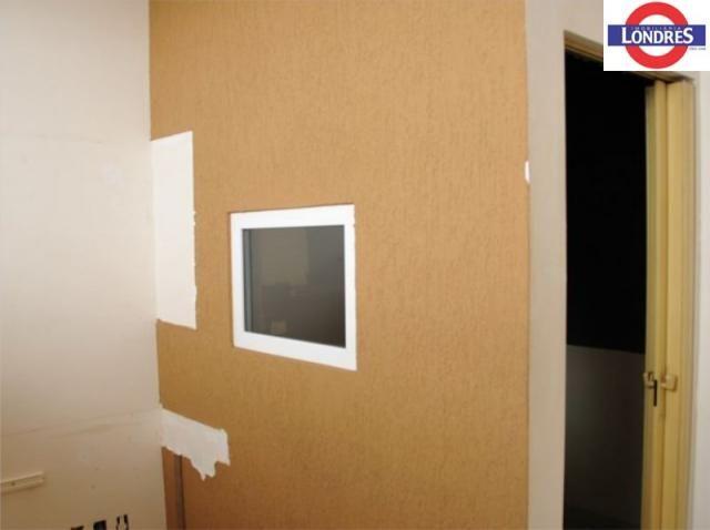 Casa para alugar com 0 dormitórios em Centro, Londrina cod:48 - Foto 6