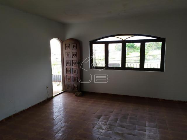 Casa para alugar com 3 dormitórios cod:CA003297 - Foto 6
