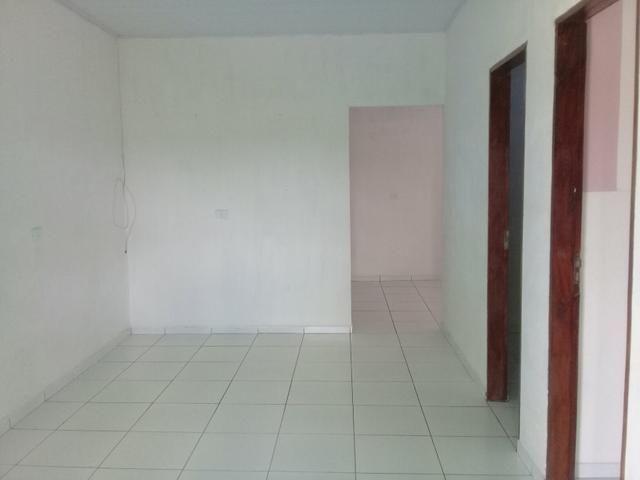 Aluga-se uma casa - Foto 8