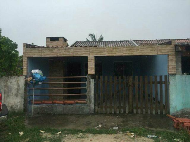 Casa na praia shangri la - Foto 2