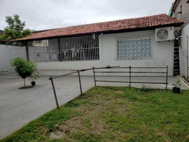 Alugo Casa no Bairro do Trem - Foto 8