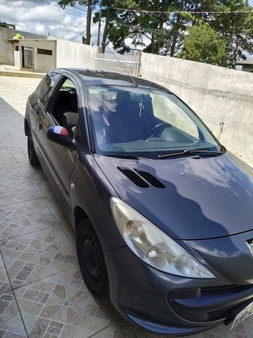 Veículo Peugeot - Foto 4