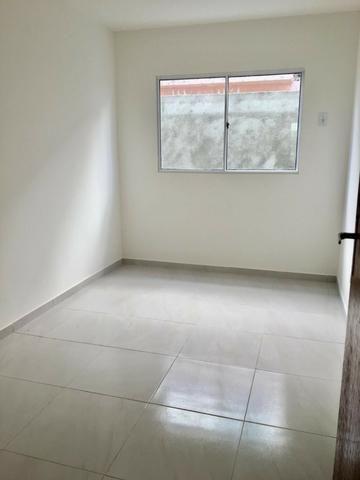 Belíssima Casa Privê em Pau Amarelo - Ótima Localização - R$ 600 - Foto 8