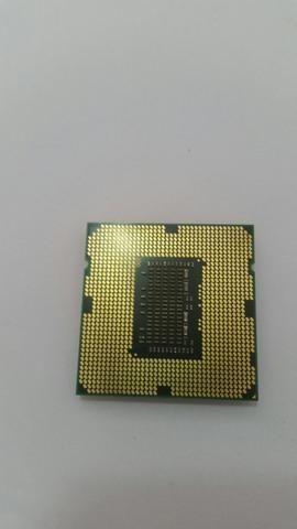 Processador Intel CERE i3 -2130 - Foto 3