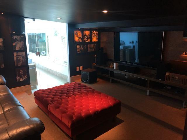 Casa Condomínio Estilo Cinema Exclusiva - Foto 6