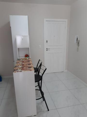 Apartamento para temporadas em São José-Sc - Foto 8