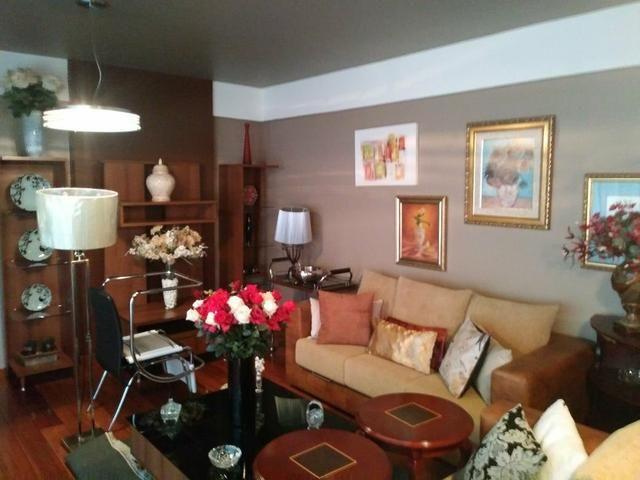Apartamento 320 MT . 4 quartos - Foto 6
