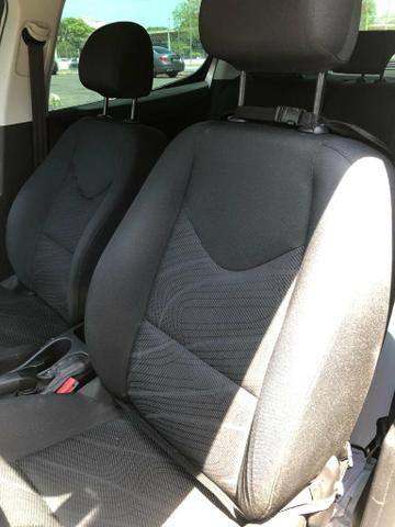 Carro Peugeot 308 - Foto 7