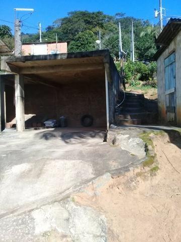 Ótima casa em Cachoeiro de Itamemirim - Foto 10