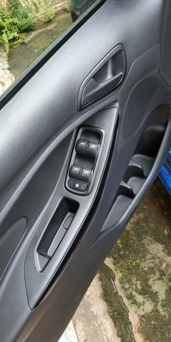 Vende Ford Ka Automatico - Foto 11